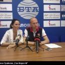 Онкоболният Ники от Асеновград помага на други страдащи