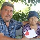Жителите на Раковски с благотворителност за хора в нужда