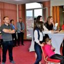 С благотворителна кампания студенти от Велико Търново спасяват живот