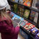Благотворителна инициатива събира книги за читалища в нужда