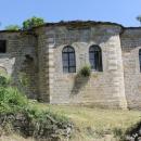 Да помогнем на хората от село Кметовци да изградят покрив на своя храм