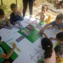 Безплатна ДГ за децата в предучилищните групи в Кюстендил