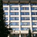 Обявяват групите и графика за безплатно обучение по информатика в Стара Загора