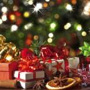 """В Генерал Тошево стартира """"Благотворителна Коледа"""" 2018"""