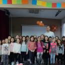 Пловдивски ученици с благотворителен концерт, за да помогнат на възрастни хора