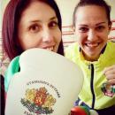 Благотворителен търг от шампиони в подкрепа на болна майка