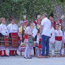Хасковска певица в благотворителен концерт за болен пожарникар