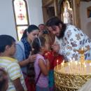 Новото неделно училище в Трявна има нужда от подкрепа за дейността си