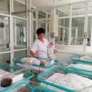 Младо семейство направи дарение на Неонатологично отделение в Смолянската болница