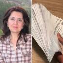 Над 300 души дариха кръв за учителката от Асеновград! Дани вече се лекува!