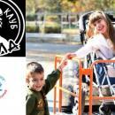 В Стара Загора събират пари за люлка на деца в инвалидни колички