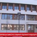 Доброволци съвместно с общината подпомагат нуждаещи се във Велинград