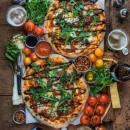 От къде може да си поръчате храна за вкъщи (в Ботевградско)?