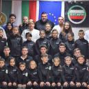 """Спортен клуб """"Бугари"""" дарява субсидията си за борбата с коронавируса"""