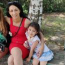 Майка на две деца се нуждае от помощ за трансплантация в Турция