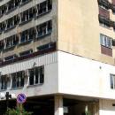Строителна фирма извършила безвъзмездно ремонт в COVID сектора на МБАЛ-Добрич