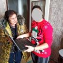 Силистренци дариха лаптоп на момиче, останало извън онлайн обучението