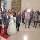 Безплатни сватби за деня на влюбените в Димитровград