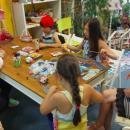 Проведе се благотворителен базар в Силистра  за Капачки за бъдеще